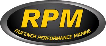 RUFENER PERFORMANCE MARINE