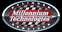 MilleniumBlack